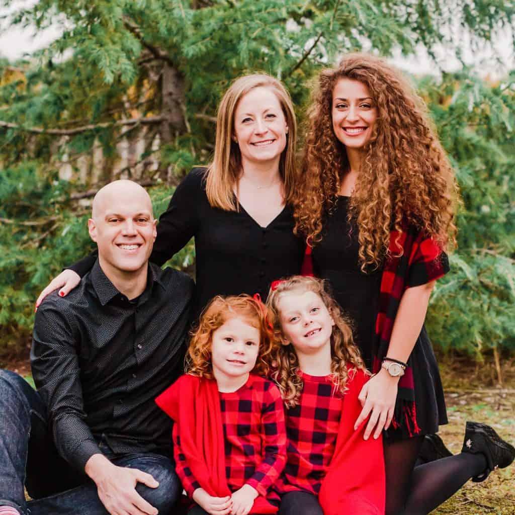 Koenigs family