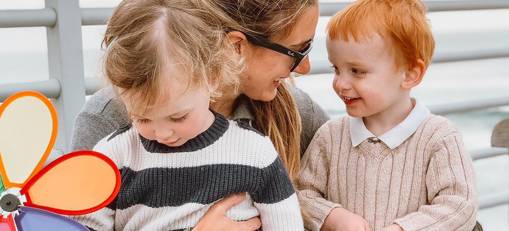 Is Au Pair Life Right for You?
